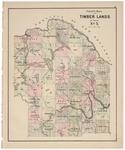 Timber Lands No.5