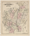 Kennebec County