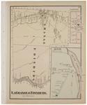 La Grange, La Grange (insert), Alton, Edinburg