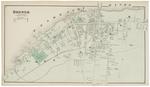 Brewer (street map)