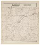 Town of Parkman