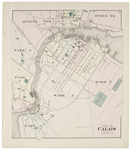 City of Calais, Plan #2