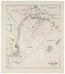 City of Calais, Plan #2