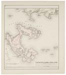 Longfellows Island