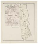 Princeton & Baileyville