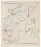 Danforth, Eaton, Jacksonbrook Plantation (Brookton) & Forest