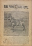 Turf, Farm and Home- Vol. 16, No. 41 - April 13, 1894
