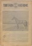 Turf, Farm and Home- Vol. 16, No. 44 - May 04, 1894