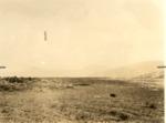 The Brothers, North Wall Mayo Pond Basin (Northwest Plateau), Tableland Mt. Katahdin, 1924 (Dr. Rogers) by David Field
