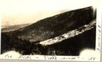 """Coe Slide—""""Cross Range""""—from O.J.I., 1928 by David Field"""