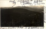 From Mullen Ridge to Wassataquoik by David Field