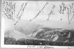 North West Basin (L.K.M.) by David Field