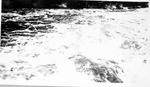Wassataquoik in Flood by David Field