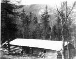 E. B. Draper'S Mullen Brook Camp, 1910-1914 by David Field