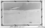 Mccarty Camp, 1930 (Mahar) by David Field