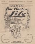 Bar Harbor Life : September 6, 1902