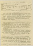 The Baxter News: October 20, 1934