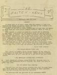 The Baxter News: October 27, 1934