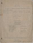 Spectator, Vol. 1 March 1902
