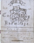 Carpet Bag of Knowledge, Vol. 1, No. 2, October 12, 1859