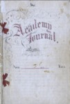 Academy Journal, Vol. 2, No. 8, February 6, 1863
