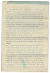 George Stevens' Will