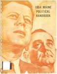Maine Political Handbook, 1964