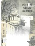 Maine Political Handbook, 1966