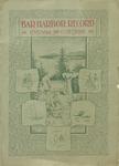 Bar Harbor Record: Centennial Souvenir Edition, 1896
