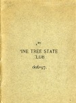 The Pine Tree State Club 1896-97