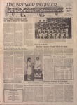 The Brewer Register : August 13, 1986