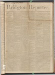 Bridgton Reporter : Vol. 2, No. 9 January 06, 1860 by Bridgton Reporter Newspaper