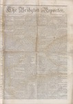 Bridgton Reporter : Vol. 3, No. 24 April 19,1861 by Bridgton Reporter Newspaper