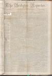 Bridgton Reporter : Vol. 4, No. 27 May 09,1862 by Bridgton Reporter Newspaper