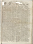 Bridgton Reporter : Vol. 5, No. 10 January 16,1863 by Bridgton Reporter Newspaper