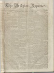 Bridgton Reporter : Vol. 5, No. 26 May 08,1863 by Bridgton Reporter Newspaper