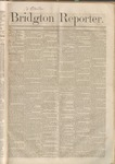 Bridgton Reporter : Vol.1, No. 41 August 19,1859 by Bridgton Reporter Newspaper