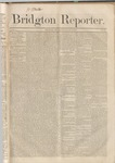 Bridgton Reporter : Vol.1, No. 42 August 26,1859 by Bridgton Reporter Newspaper