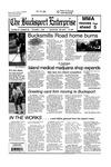 The Bucksport Enterprise : October 1, 2020