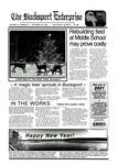 The Bucksport Enterprise : December 24, 2020