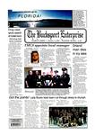The Bucksport Enterprise : February 13, 2020