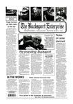 The Bucksport Enterprise : February 20, 2020