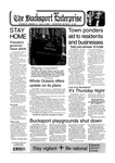 The Bucksport Enterprise : April 2, 2020