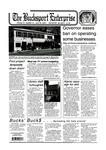 The Bucksport Enterprise : April 30, 2020