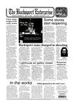 The Bucksport Enterprise : May 14, 2020