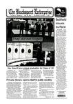 The Bucksport Enterprise : May 28, 2020