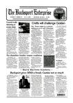 The Bucksport Enterprise : July 16, 2020