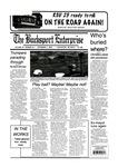 The Bucksport Enterprise : September 3, 2020