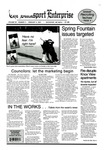 The Bucksport Enterprise : February 4, 2021
