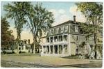 The Revere House